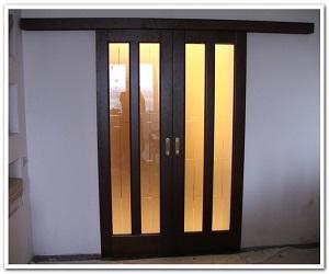 Как определить качество межкомнатных дверей